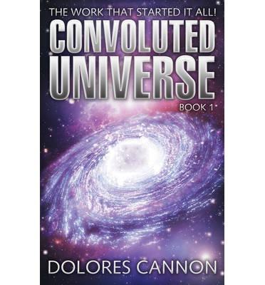 Universul Spiralat - Cartea Intai