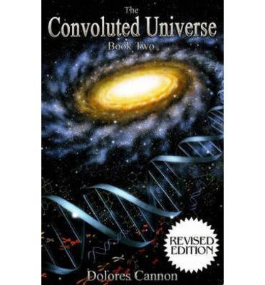 Universul Spiralat - Cartea a doua