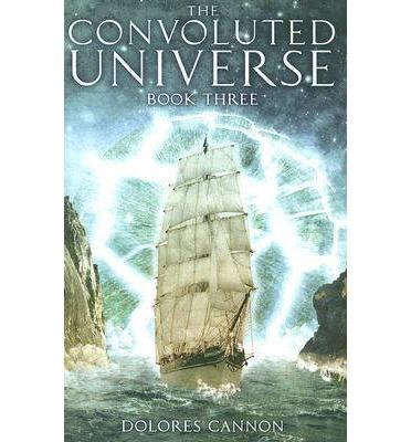 Universul Spiralat - Cartea a treia