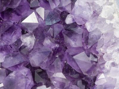 Drumul de cristal
