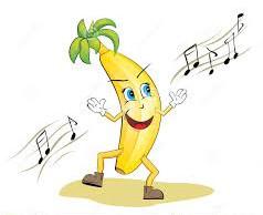 O viata de banana