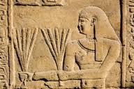 Egyptianpriest1