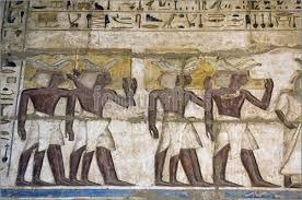 Egyptianpriest2