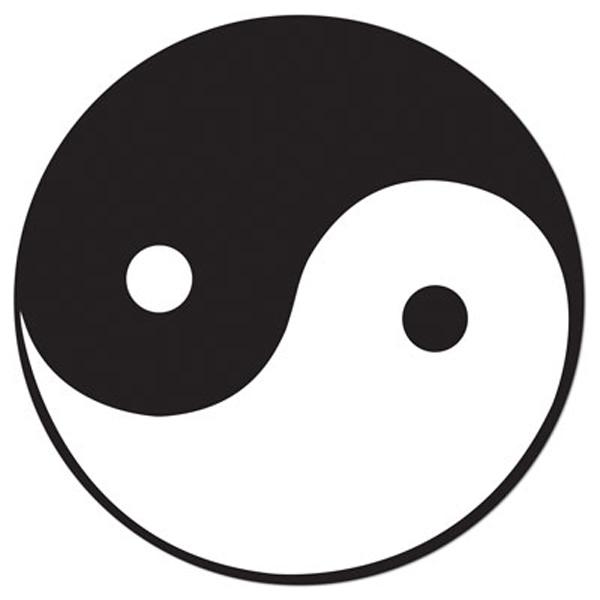 29955-yin-yang-cutout
